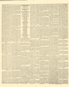 Madison Express, September 05, 1844, Page 2