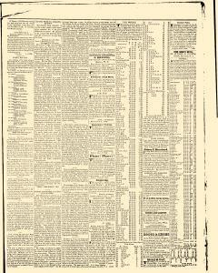 Madison Express, September 05, 1844, Page 3