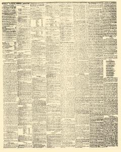 Madison Weekly Wisconsin Patriot, May 15, 1858, Page 2