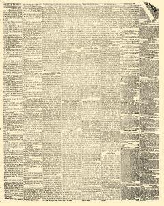 Madison Weekly Wisconsin Patriot, May 15, 1858, Page 3