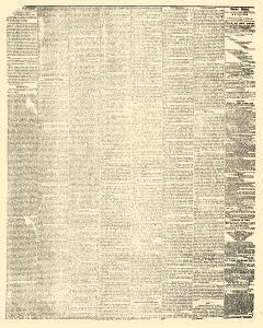Madison Weekly Wisconsin Patriot, May 15, 1858, Page 4