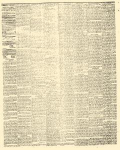 Madison Weekly Wisconsin Patriot, July 24, 1858, Page 2