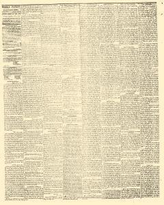Madison Weekly Wisconsin Patriot, July 24, 1858, Page 3