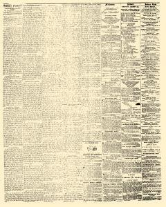 Madison Weekly Wisconsin Patriot, July 24, 1858, Page 4