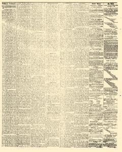 Madison Weekly Wisconsin Patriot, July 24, 1858, Page 5