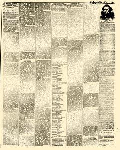 Madison Western Fireside, October 03, 1857, Page 2