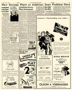 Madison Wisconsin State Journal, June 04, 1942, Page 3