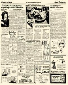 Madison Wisconsin State Journal, June 04, 1942, Page 10