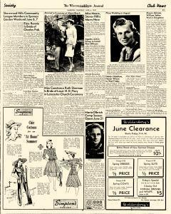 Madison Wisconsin State Journal, June 04, 1942, Page 11