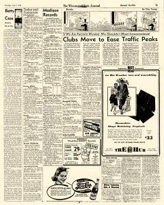 Madison Wisconsin State Journal, June 04, 1942, Page 13