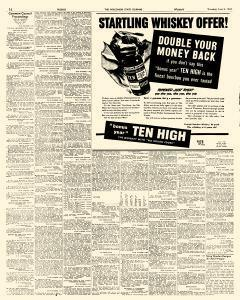 Madison Wisconsin State Journal, June 04, 1942, Page 14