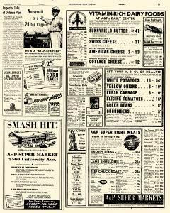 Madison Wisconsin State Journal, June 04, 1942, Page 19