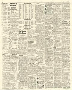 Madison Wisconsin State Journal, June 04, 1942, Page 24