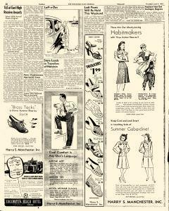 Madison Wisconsin State Journal, June 04, 1942, Page 26
