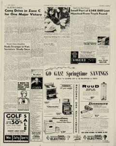Madison Wisconsin State Journal, April 03, 1967, Page 10