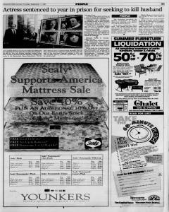 Madison Wisconsin State Journal, September 11, 1997, Page 9