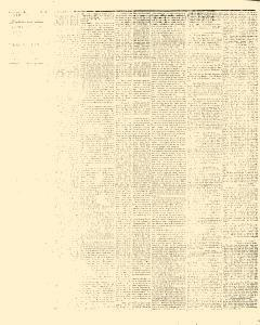 Wisconsin Argus, October 10, 1848, Page 2
