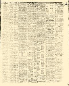 Wisconsin Argus, October 10, 1848, Page 3