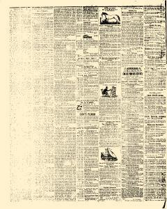 Wisconsin Argus, October 10, 1848, Page 4