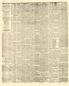 Wisconsin Argus, October 31, 1848, Page 2