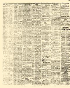 Wisconsin Argus, October 31, 1848, Page 4