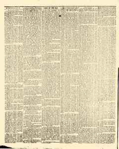 Wisconsin Enquirer, July 13, 1839, Page 2
