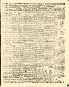 Wisconsin Enquirer, July 13, 1839, Page 3