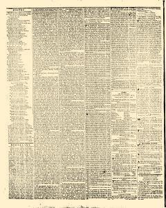 Wisconsin Enquirer, July 13, 1839, Page 4