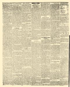 Wisconsin Express, June 18, 1850, Page 2