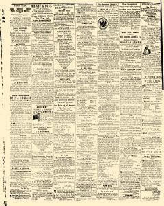 Wisconsin Express, June 18, 1850, Page 4