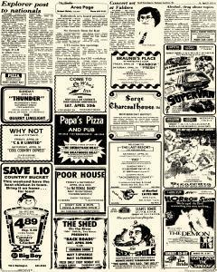 Herald Times Reporter, April 29, 1977, Page 3