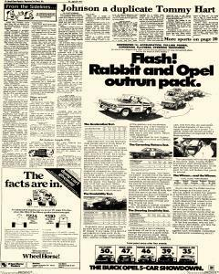 Herald Times Reporter, April 29, 1977, Page 6