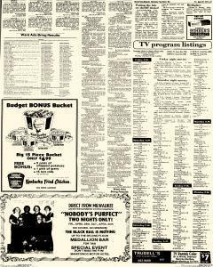 Herald Times Reporter, April 29, 1977, Page 11