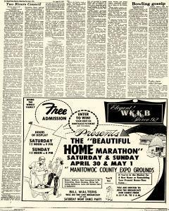 Herald Times Reporter, April 29, 1977, Page 13