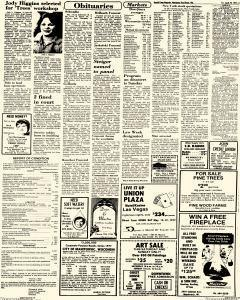Herald Times Reporter, April 29, 1977, Page 14