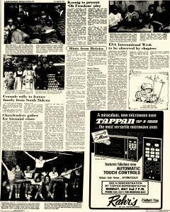 Herald Times Reporter, April 29, 1977, Page 17
