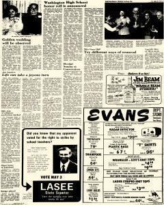 Herald Times Reporter, April 29, 1977, Page 18