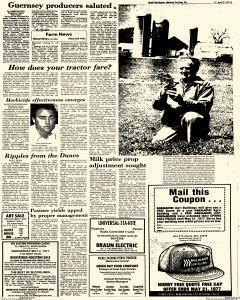 Herald Times Reporter, April 29, 1977, Page 20