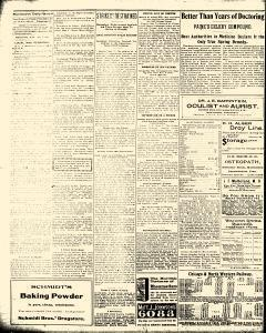 Manitowoc Daily Herald, May 07, 1903, Page 2