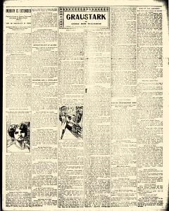 Manitowoc Daily Herald, May 07, 1903, Page 3