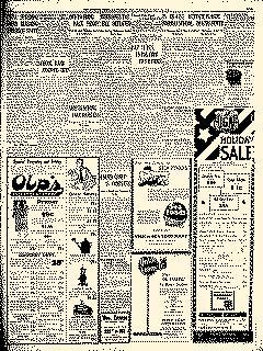 Manitowoc Evening Times, May 27, 1931, Page 2
