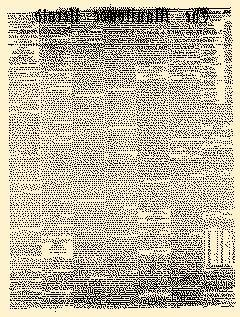 Manitowoc Herald, August 23, 1856, Page 1