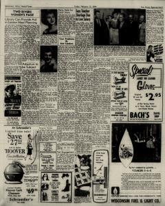 Manitowoc Herald Times, February 17, 1956, Page 7