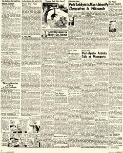 Manitowoc Herald Times, April 14, 1965, Page 2