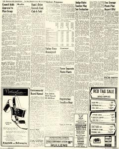 Manitowoc Herald Times, March 21, 1972, Page 12