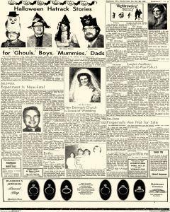Manitowoc Herald Times, October 20, 1972, Page 20