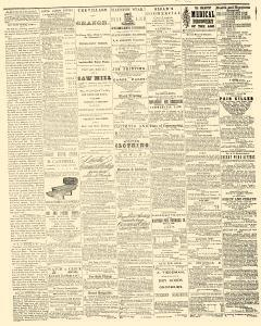 Mauston Star, June 06, 1860, Page 4
