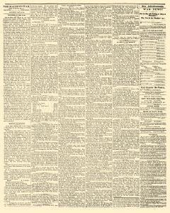 Mauston Star, May 22, 1861, Page 2
