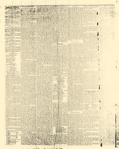 American Freeman, September 18, 1844, Page 2