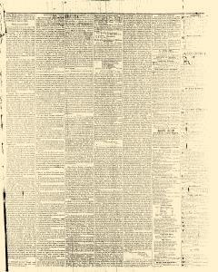 American Freeman, September 18, 1844, Page 3
